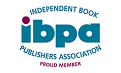 Independent Book Publishers Association Member Badge