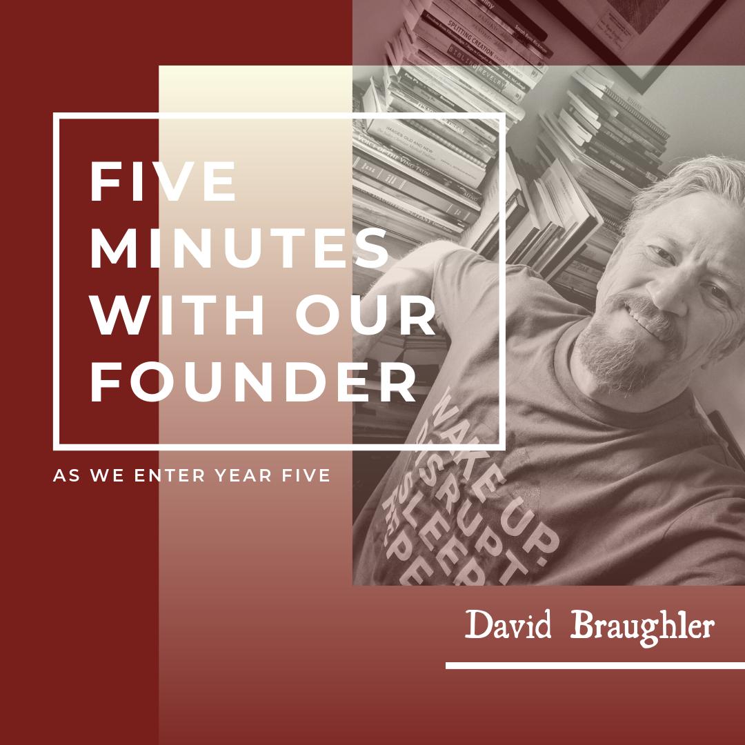 David Braughler
