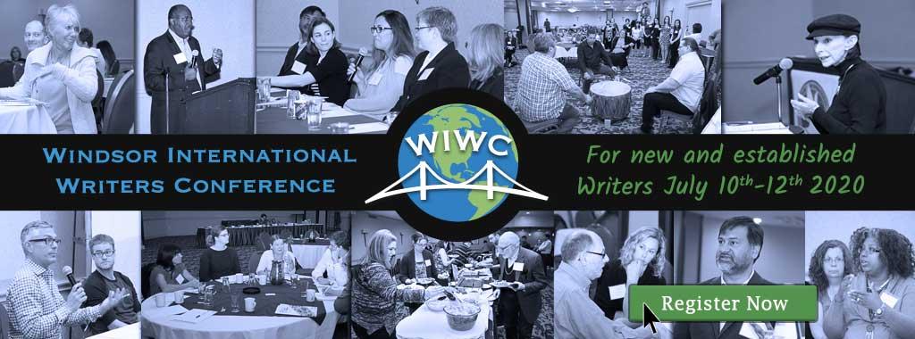 Windsor-International-Writers-Conference-2020