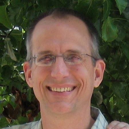 Craig Ramsdell